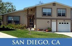 San Diego Naval Complex Installations Lincoln Military Housing Military Housing Navy Housing Lincoln Military Housing