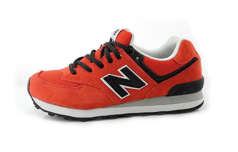 Men's shoes New Balance NB 174 Dark Brown/Beige | zapatillas y buzos |  Pinterest | Brown beige, Cheap nike roshe and Dark brown
