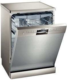 Siemens Sn26l880tr Price In Pakistan Alfatah Electronics Portable Dishwasher Best Dishwasher Energy Efficient Homes