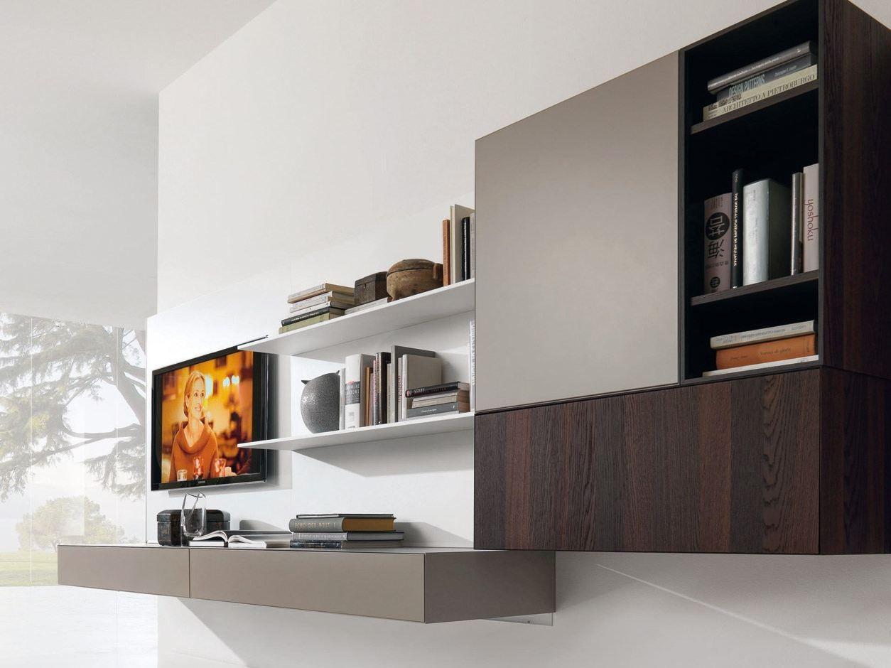Muebles tv pared buscar con google ideas para el hogar for Mobilya parete attrezzata