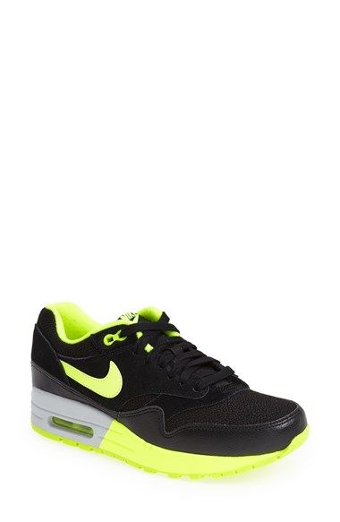 ac7de70826a5 Nike  Air Max 1 ND  Sneaker (Women) available at  Nordstrom