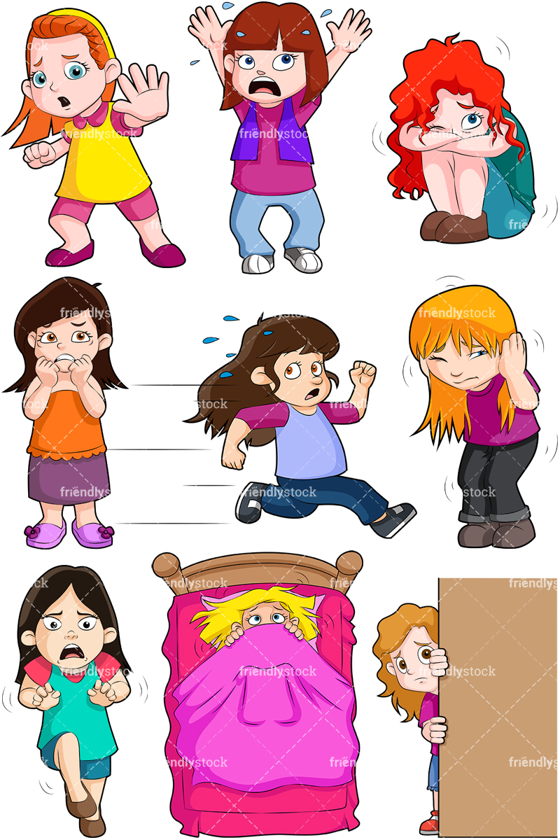 On Child Childrens Globe Rights Of Universal Clipart - Children In The  World Png, Transparent Png - kindpng
