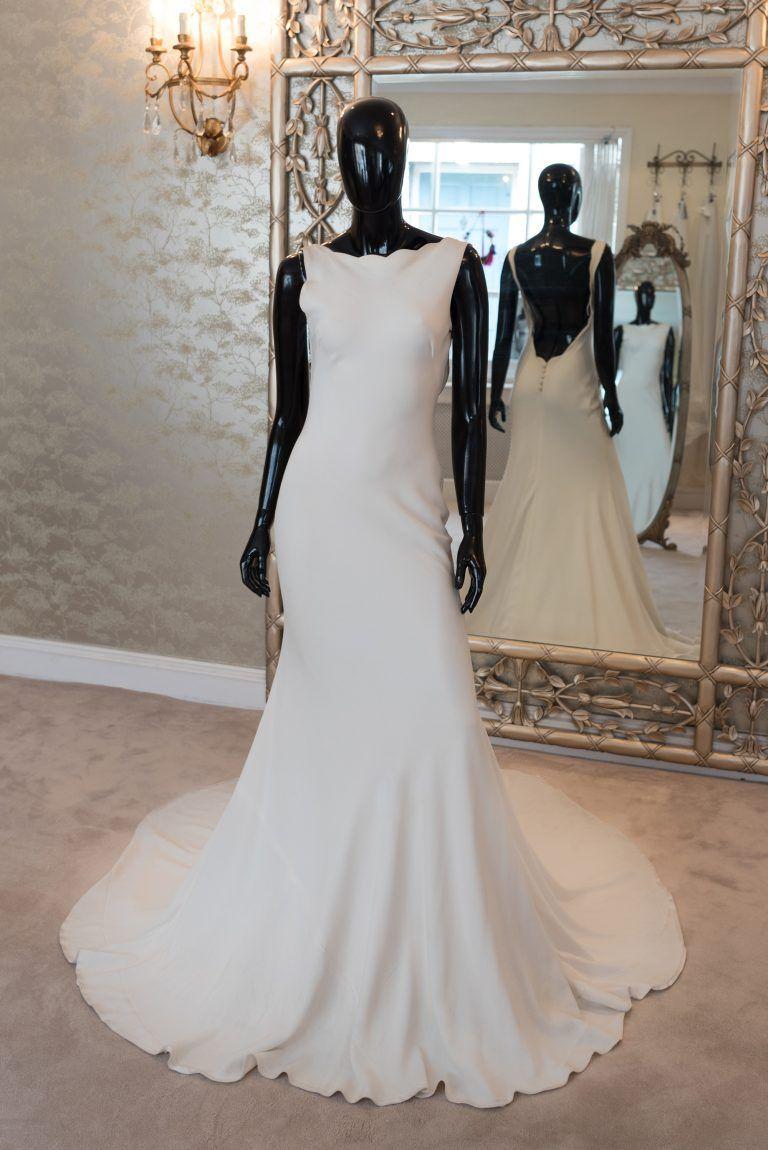 Designer wedding dress clinton litter wedd pinterest wedding