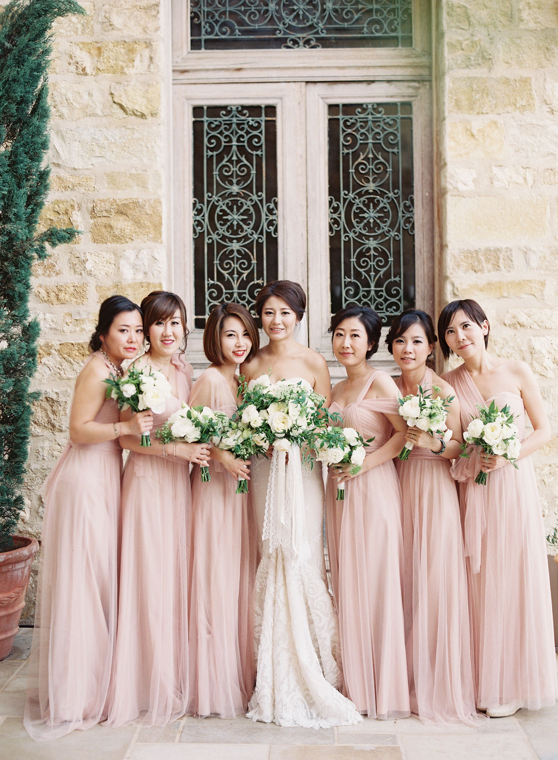 Tuscan inspired wedding accented with organic greenery wedding tuscan inspired wedding accented with organic greenery vanessa hudgens and ashley tisdale ombrellifo Image collections