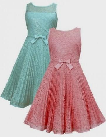 Image result for dresses for girls 7-16 special occasion   Alice's ...