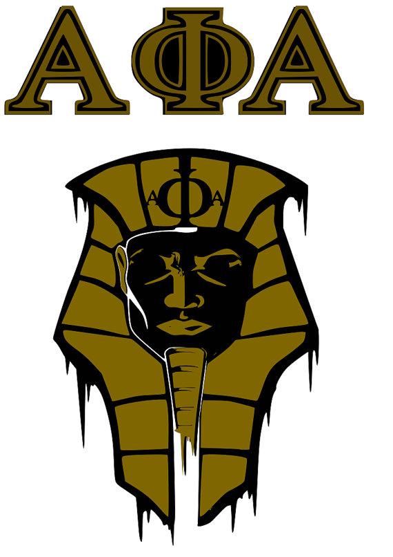 Alpha Phi Alpha Mask Alpha Phi Alpha Alpha Phi Alpha Fraternity Greek Svg Greek Dfx Greek Nat Alpha Phi Alpha Fraternity Alpha Fraternity Alpha Phi Alpha