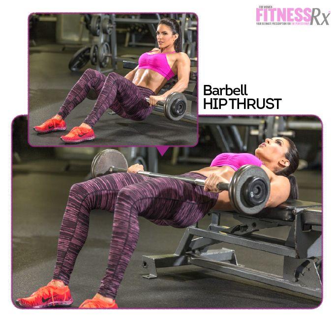 Download butt workout