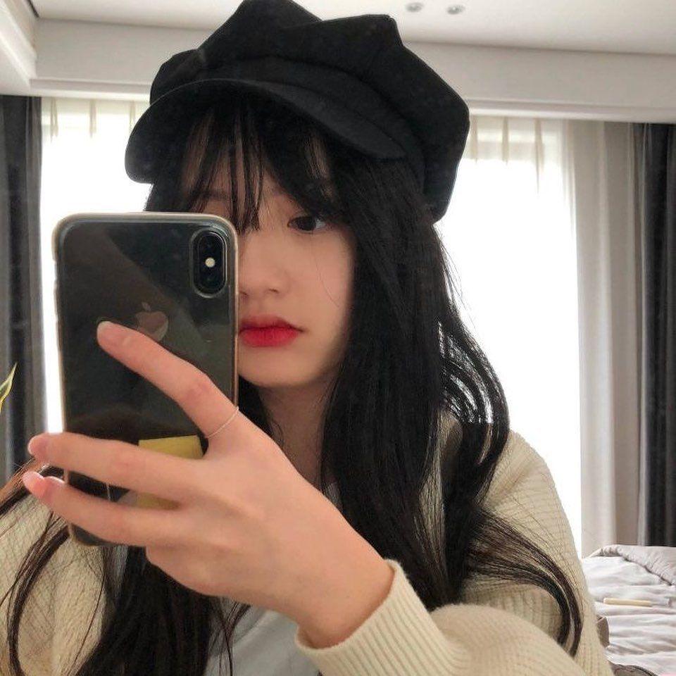 Pin oleh 沫 洢 di Girlsandboys di 2020 Ekspresi wajah