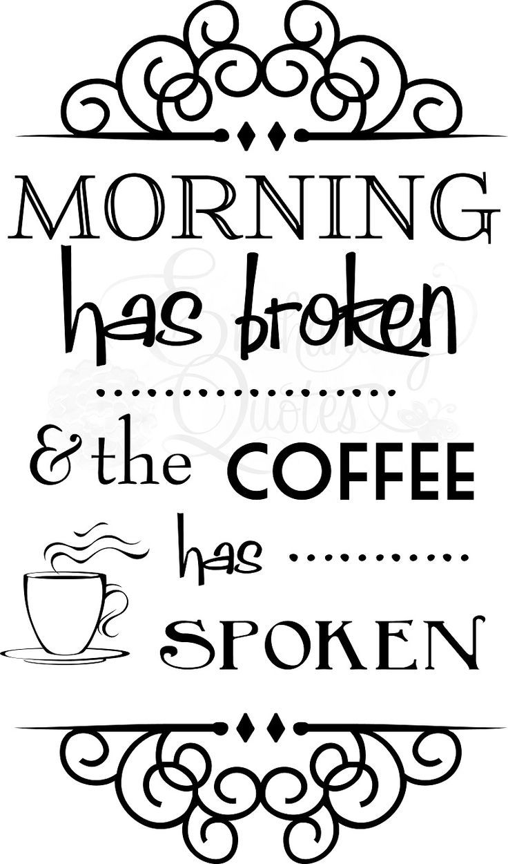 image result for cold weather and coffee quotes coffee quotes