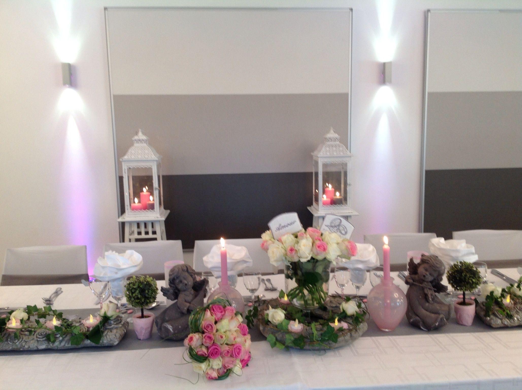 table d 39 honneur id es deco mariage tables d 39 honneur. Black Bedroom Furniture Sets. Home Design Ideas