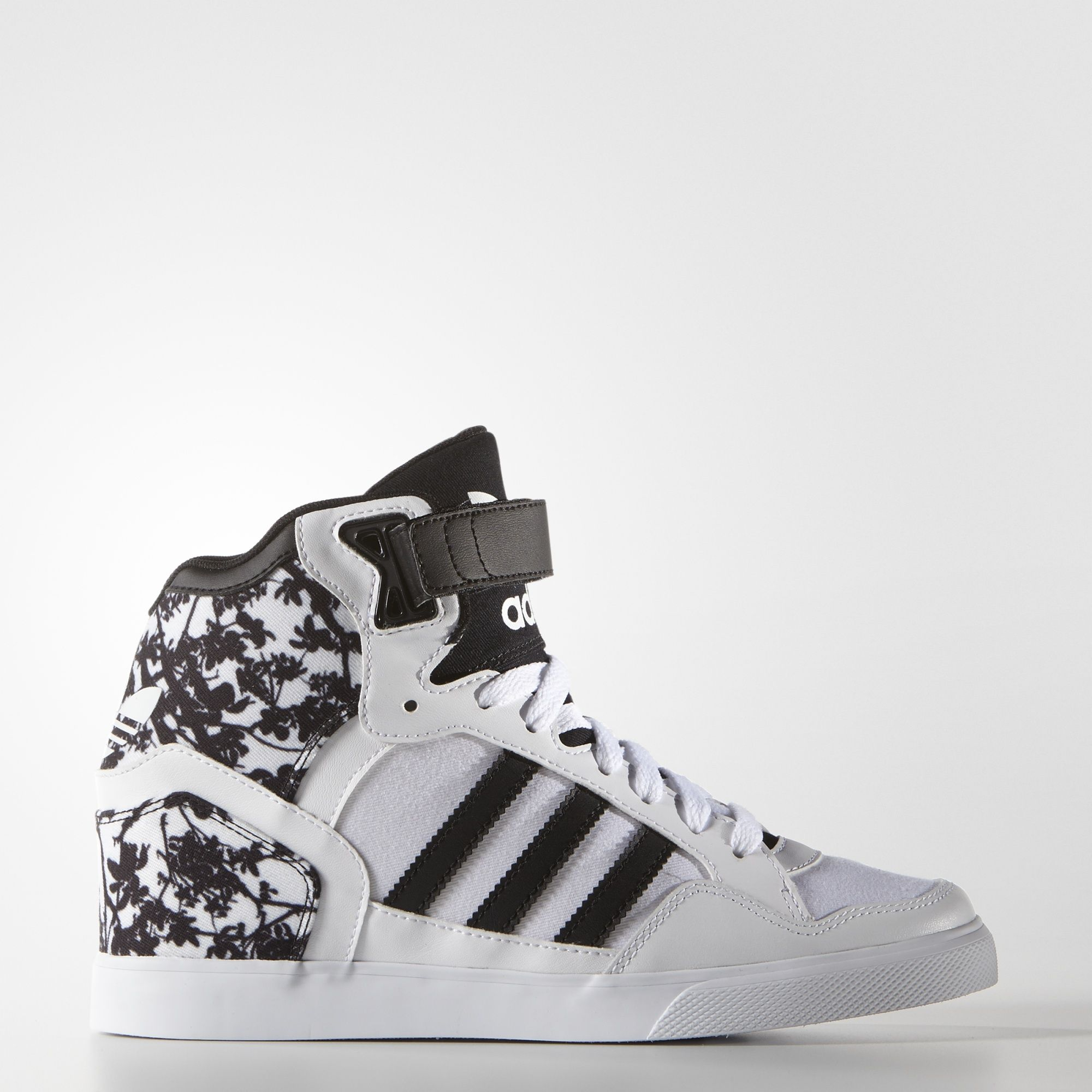 adidas up shoes
