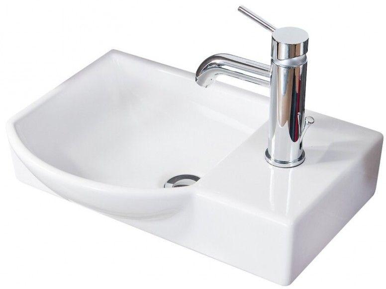 Die Funf Geheimnisse Die Sie Uber Handwaschbecken Klein Nicht Wissen Sollten In 2020 Handwaschbecken Gaste Wc Waschbecken Gaste Wc