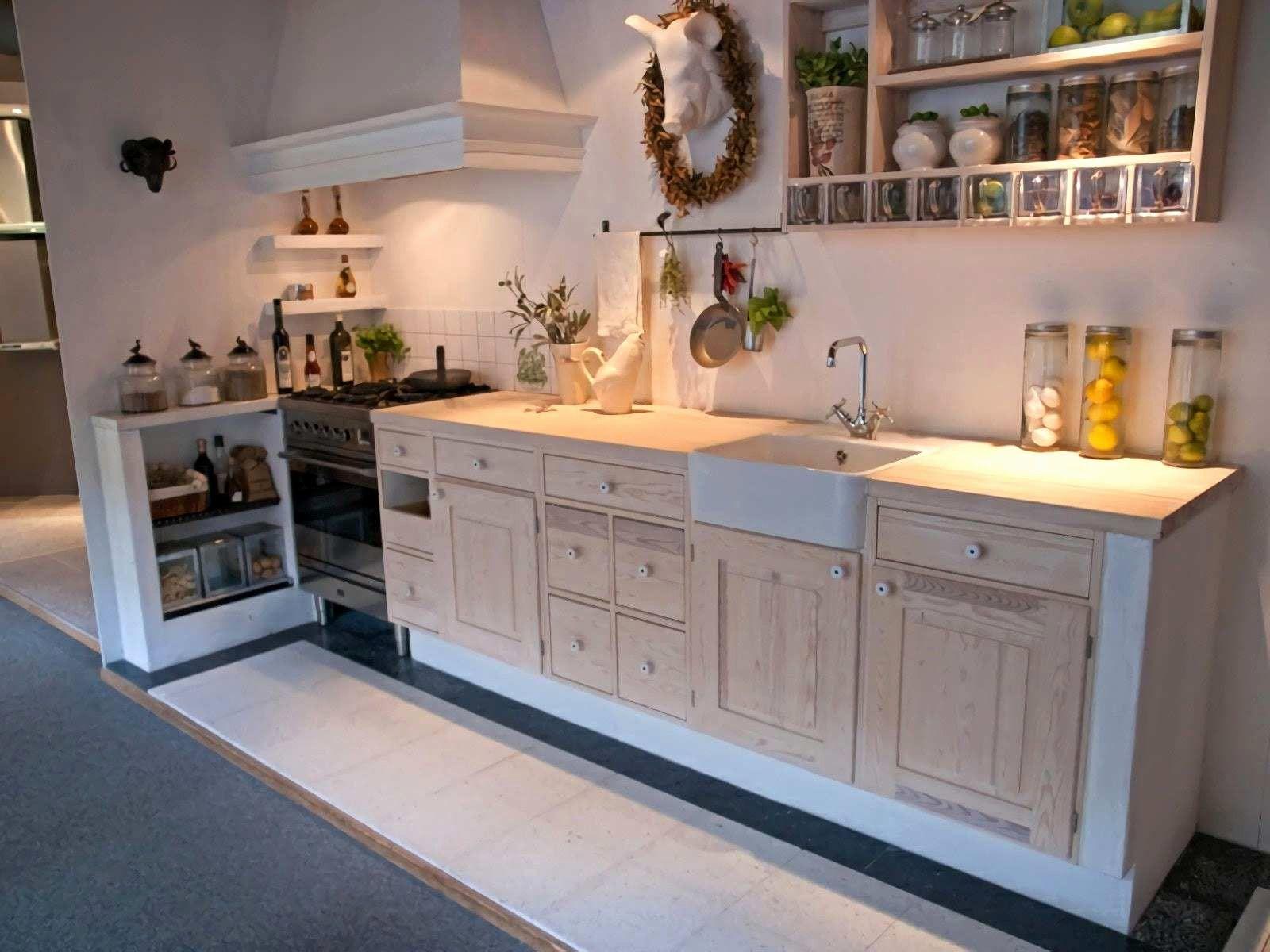 Ikea Küche Zusammenstellen Lovely Küche Planen Ikea Schön Küche