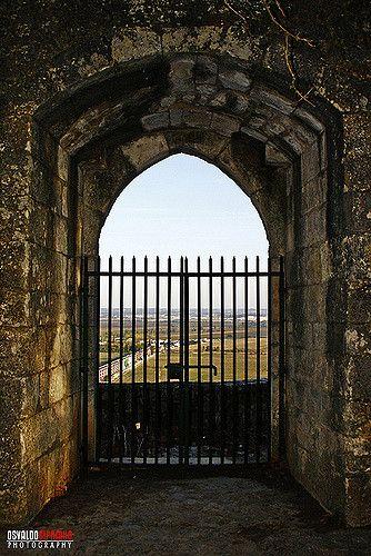 Porta do Sol Santarém  - Galeria Santarém | Santarém Digital | Um distrito com história