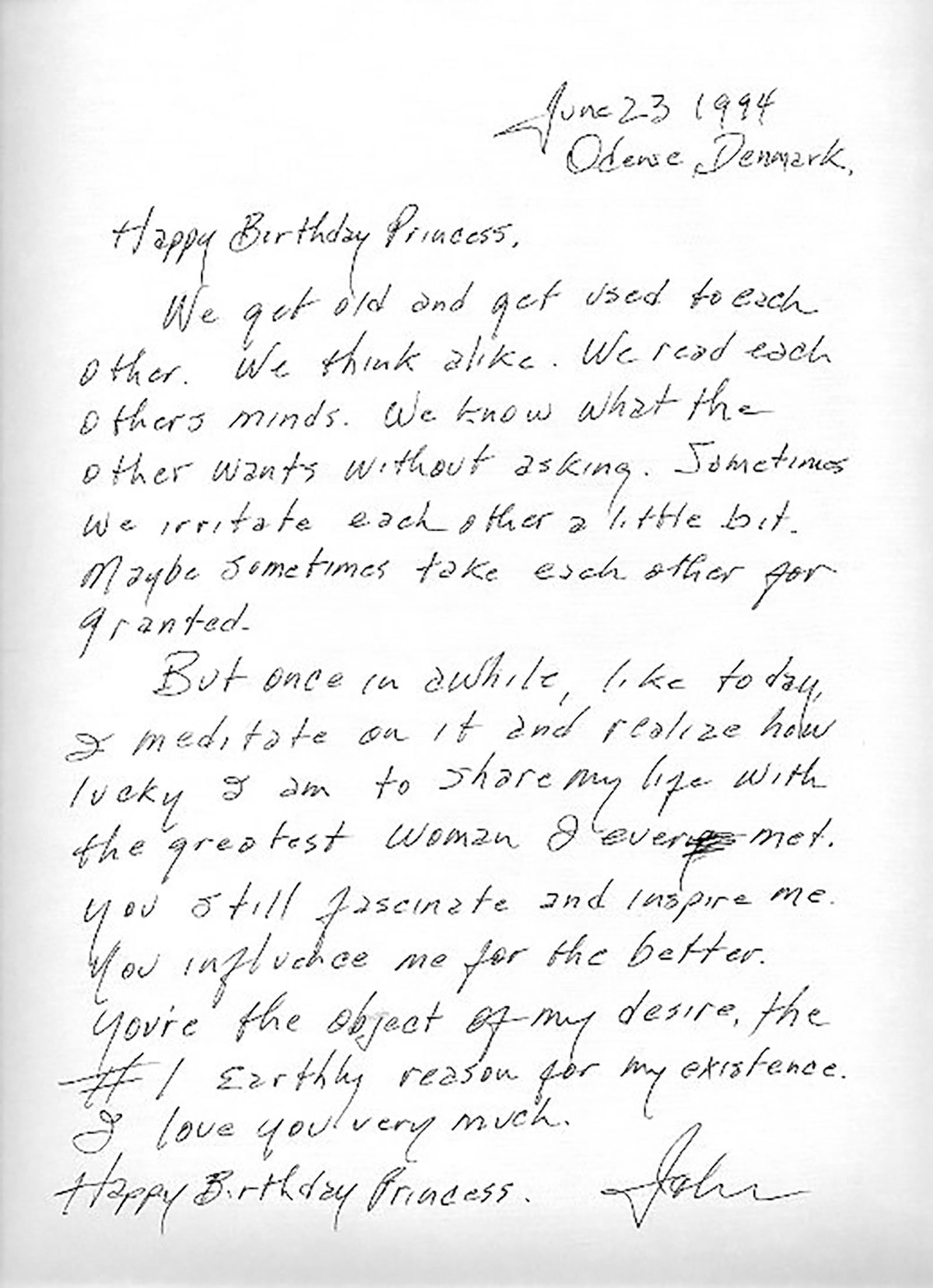 Johnny Cash s Love Letter to June Carter Is e for the History