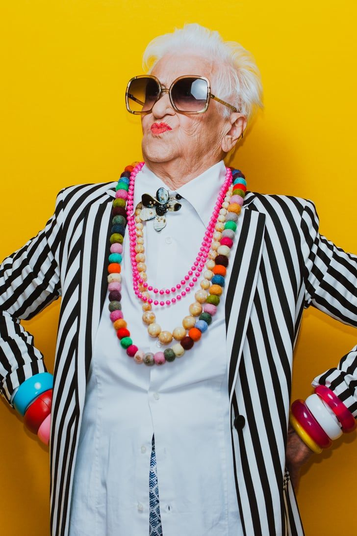 45 Life Lessons Written by a 90-Year-Old Woman Thatll
