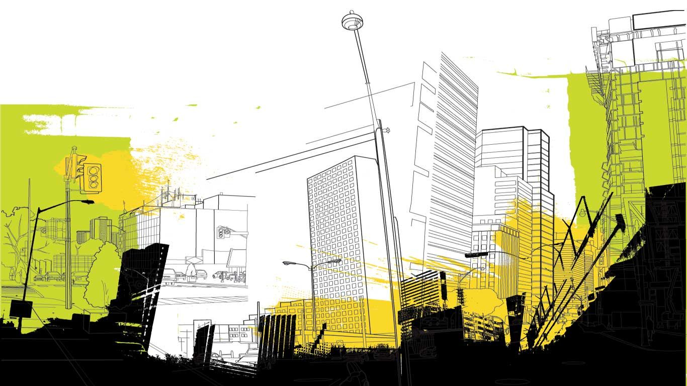 Modern Architectural Drawings   Google Search