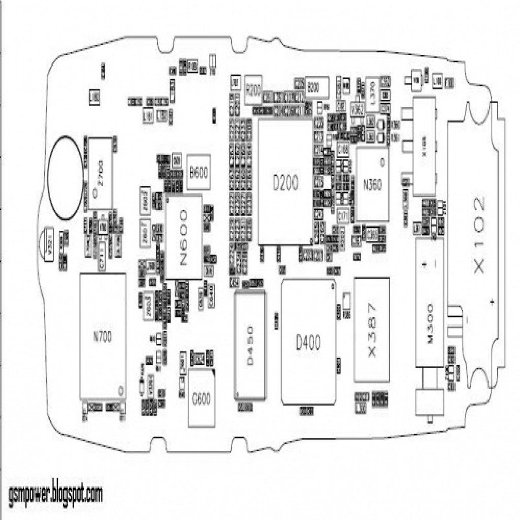 Samsung Schematic Diagram Free Download