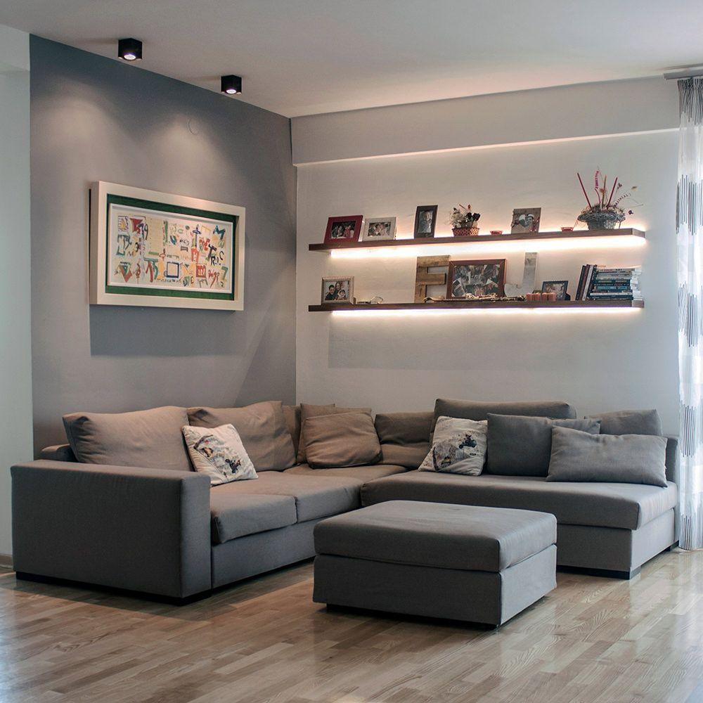 Ristrutturazione Completa Casa Costi quanto costa un architetto per ristrutturare casa? guida