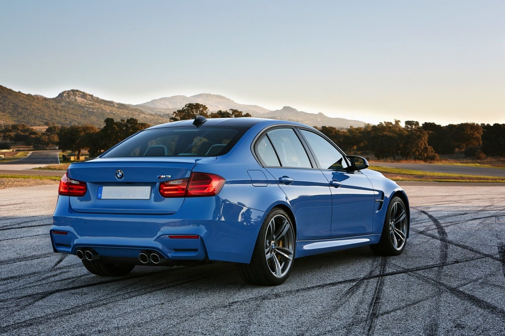 Bmw M3 Wallpaper 1680×1050 Bmw M3 Wallpaper 1920×1080 More | Places To  Visit | Pinterest | Bmw M3 Wallpaper, BMW And BMW M3