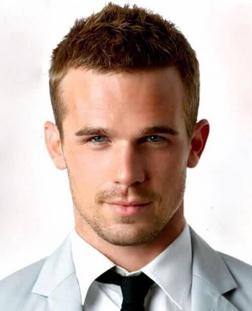 Best Hairstyles For Men With Receding Hairlines 2016 Men S Hairstyles Club Mens Haircuts Short Mens Hairstyles Short Boys Haircuts