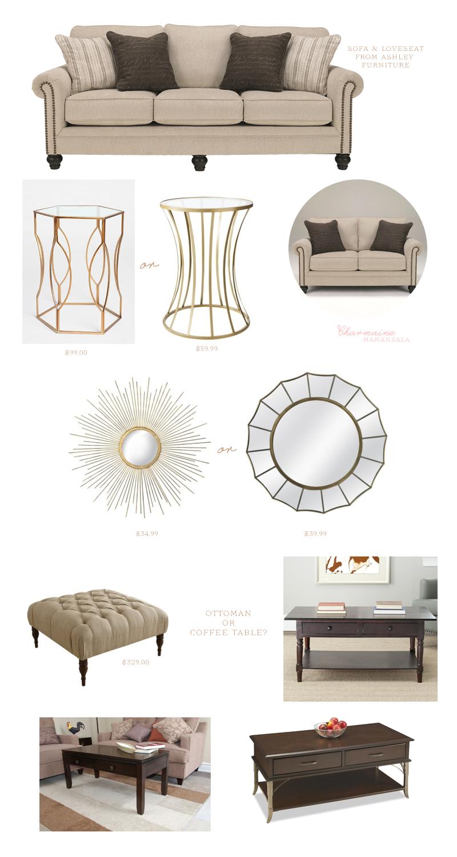 Help Decorate My Living Room: Living Room Decor Help, Living Room