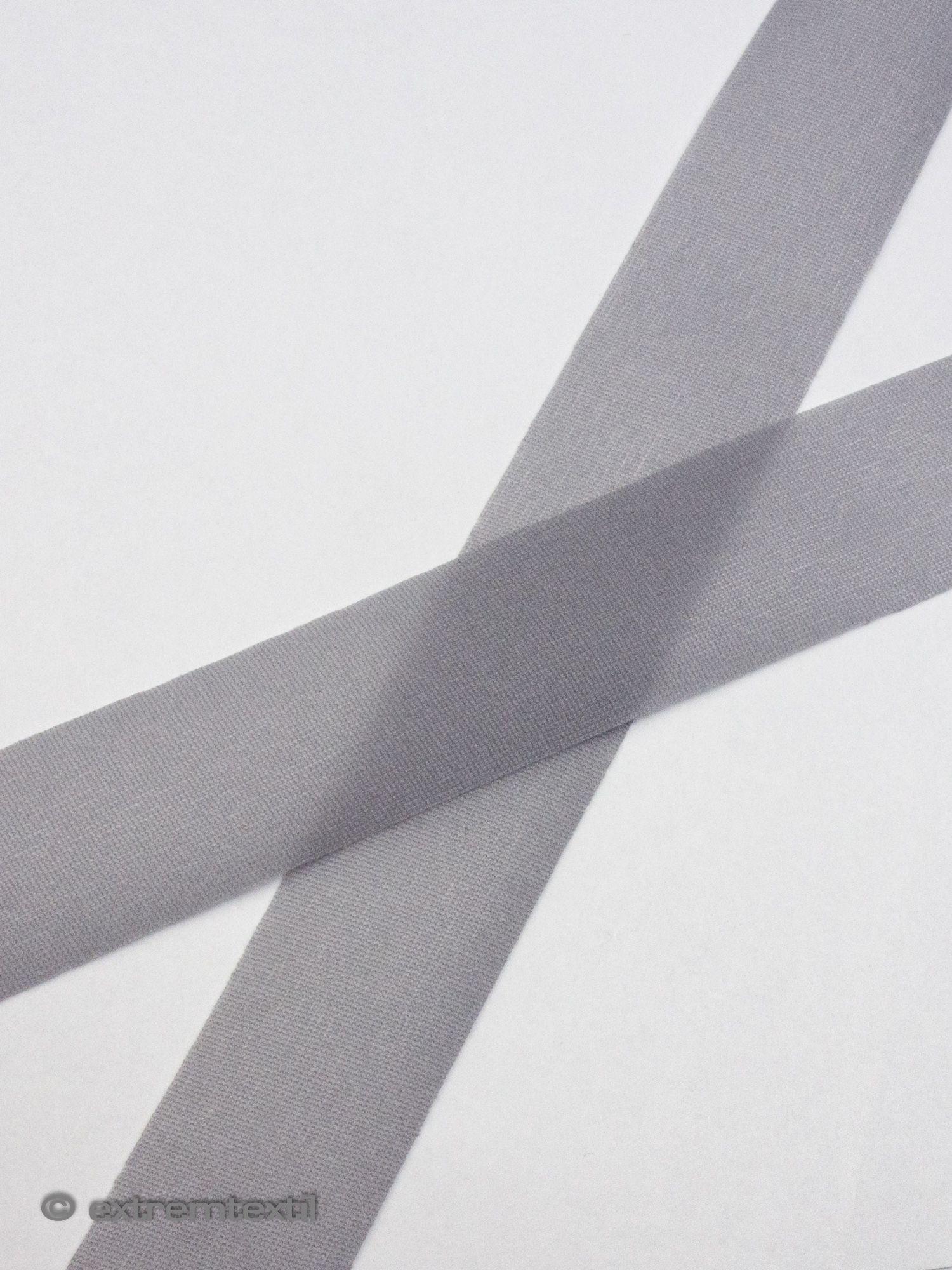 Extremtextil, abdichten von Nähten für Regen/Outdoorkleidung, Seamtape f. 3-lagige Gewebe, elastisch, soft, 20mm