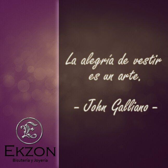 #Ekzon #Miestilo #bisuteria #joyeria