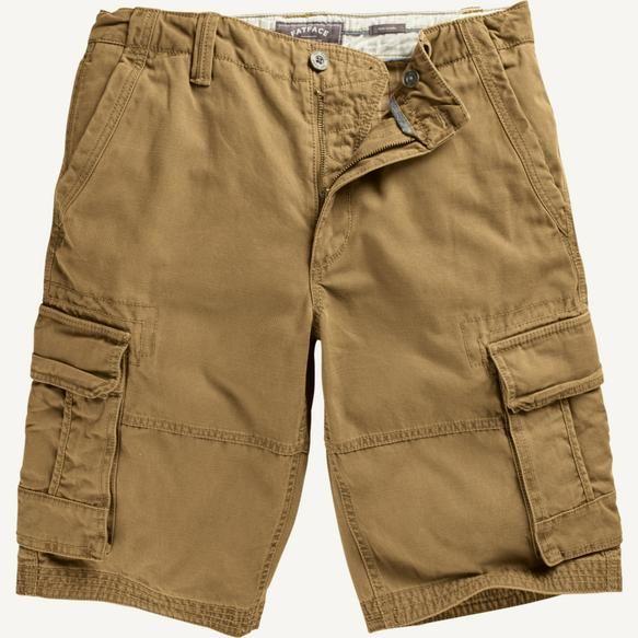 Mens Breakyard Shorts Fat Face cCQep