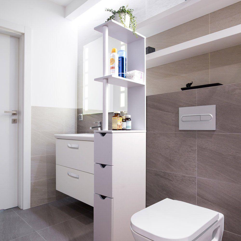 20 furbi modi di arredare un piccolo appartamento for Modi di arredare
