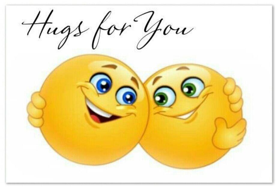 Hug Smiley Facebookpagesgreat Jokes Funny