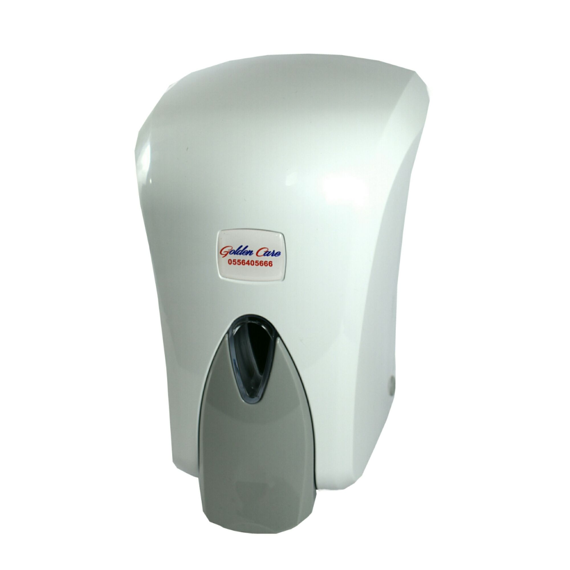 جهاز صابون مكينة صابون صابون رغوة جهاز صابون رغوة مستلزمات نظافة السعودية Foam Dispenser Foam Dispenser