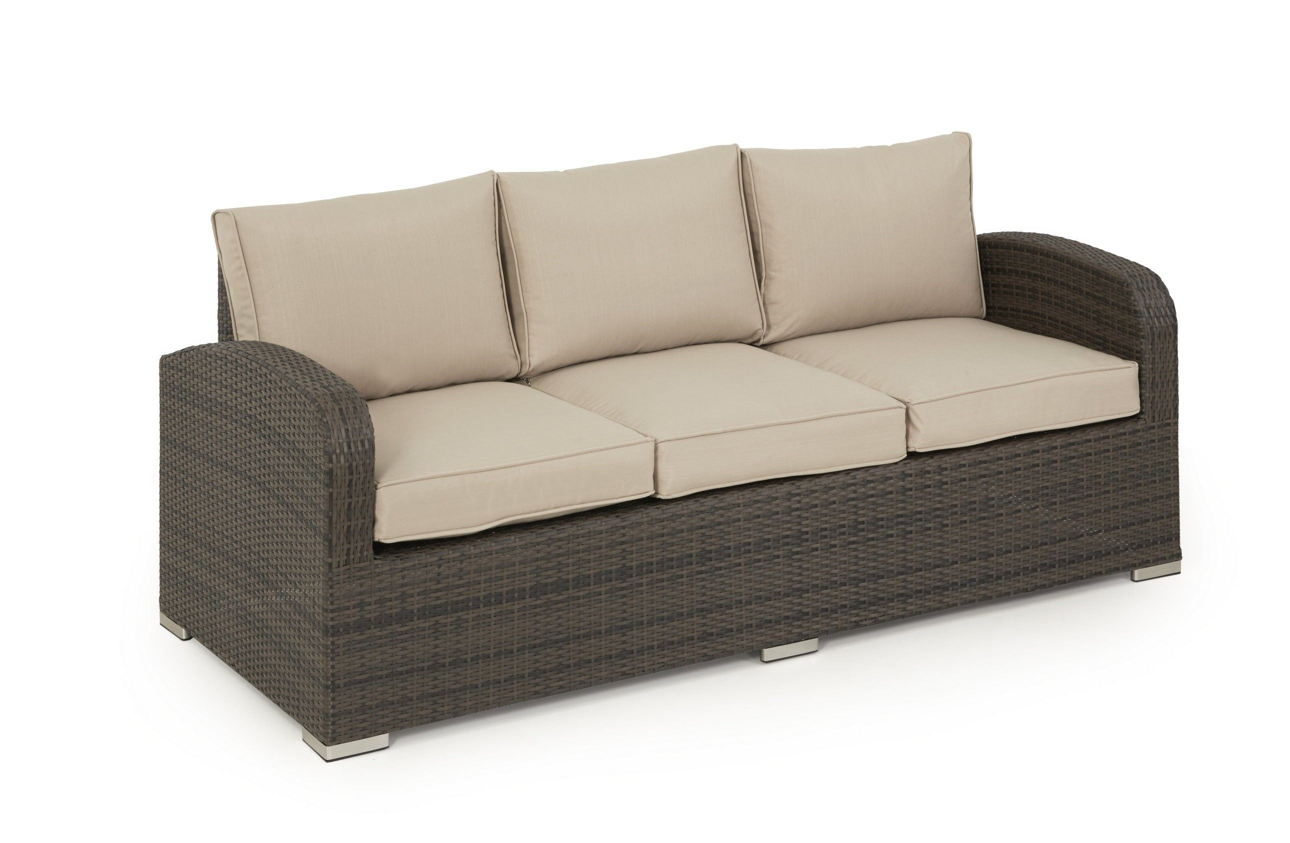 cool La Sofa Trend La Sofa 62 For Your Modern Sofa Ideas with La