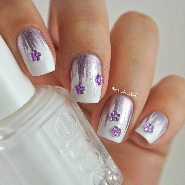 nails_by_cindy #nail #nails #nailart