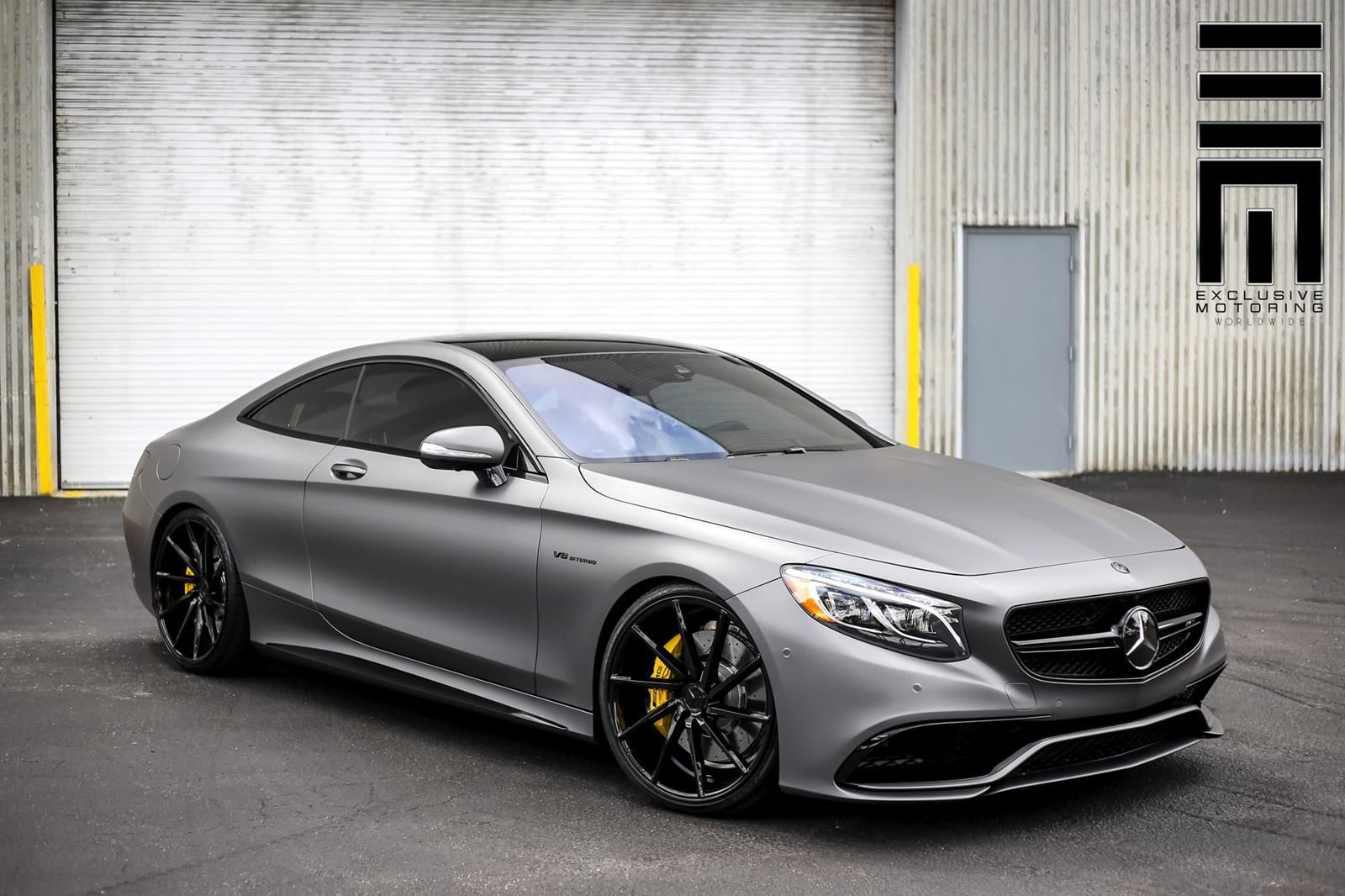 S63 Amg Coupe >> S63 Amg Coupe Mercedes S63 Mercedes Coupe Mercedes Car