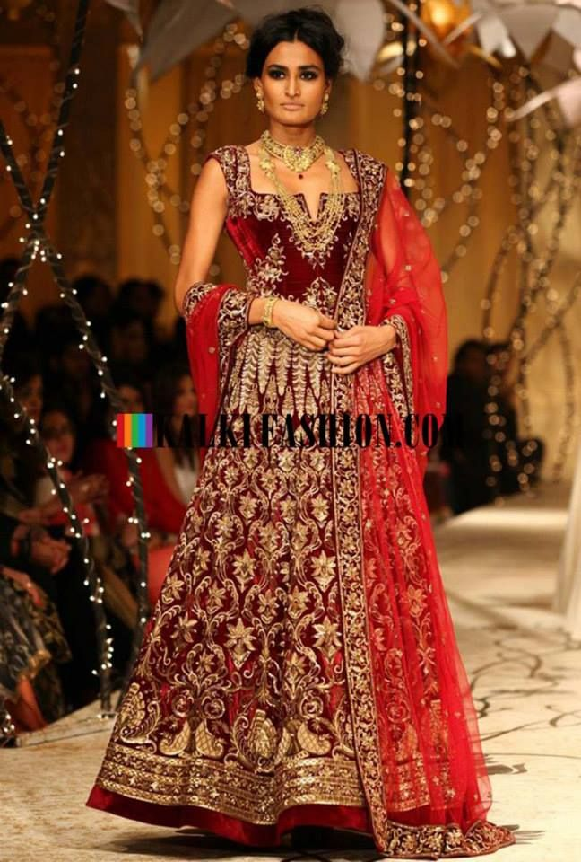 719408cf16 timeless indian bridal wear - Google Search | Stuff to buy | Indian ...