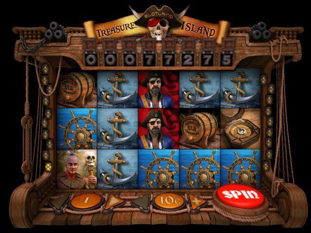 Jackpot City 25 No Deposit Bonus