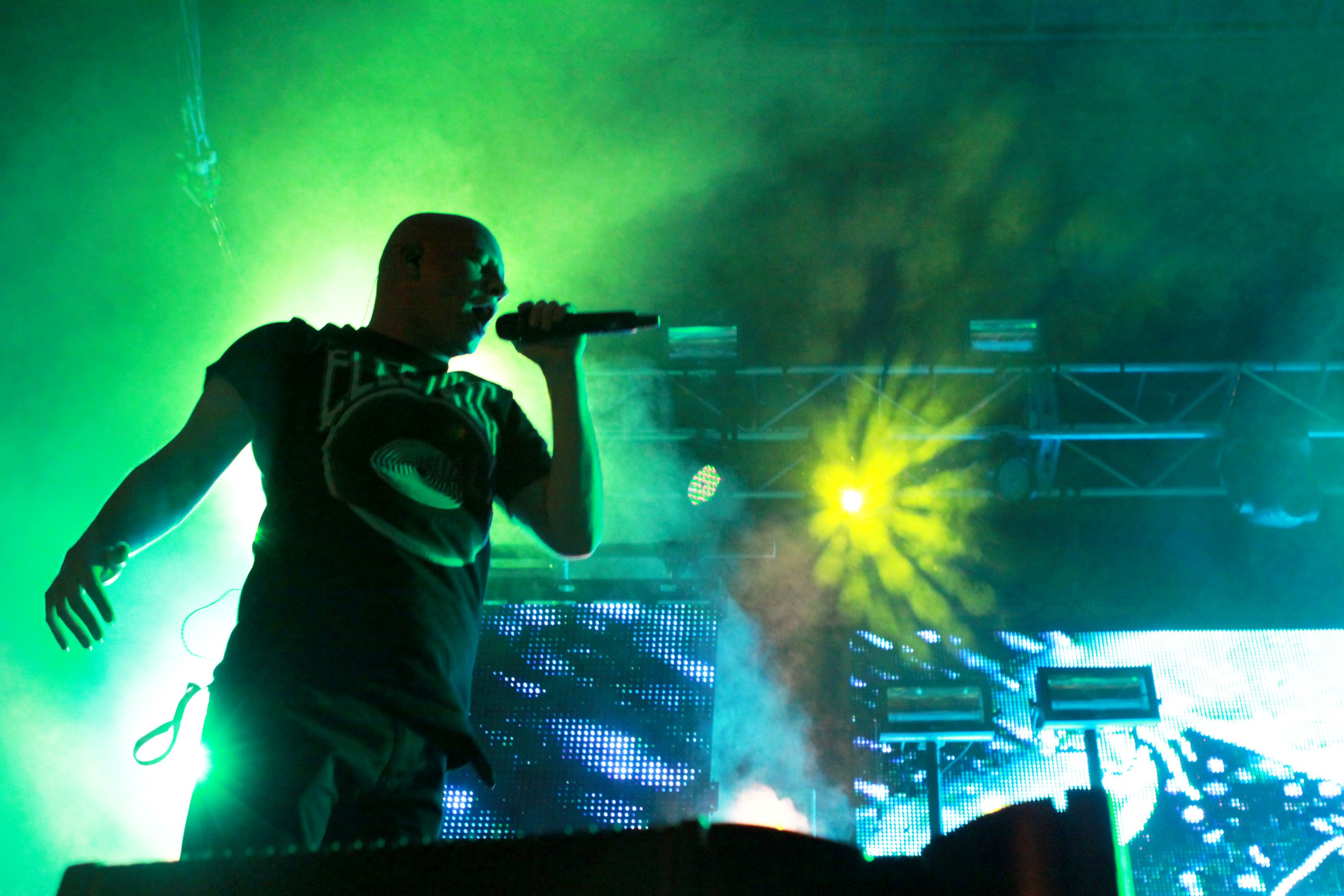 Infected Mushroom Latest Songs Good concert | infected mushroom | pinterest | infected mushroom