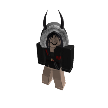 Cryinqjxde Is One Of The Millions Playing Creating And Exploring The Endless Possibilities Of Roblox Join Cryinqjx Cool Avatars Roblox Animation Roblox Funny Hd wallpapers and background images. roblox animation