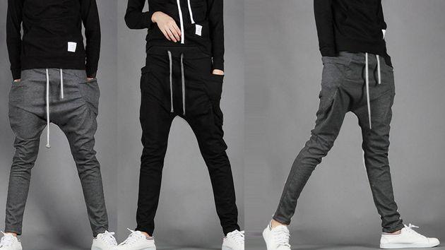 93ba2c193d pantalones hombre cagados - Buscar con Google