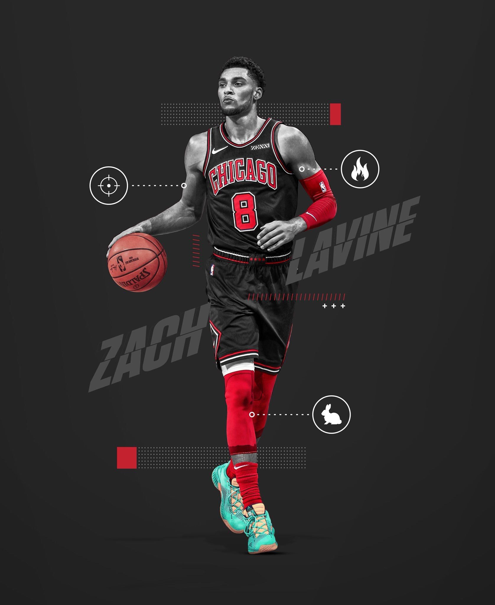 Pin By Mike Lengel On Graphics Sports Graphic Design Sports