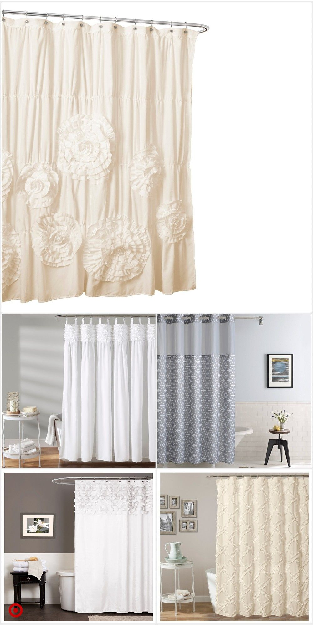 Shop Target For Shower Curtain You Will Love At Great Low Prices