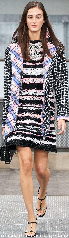 Photo of Chanel Primavera 2020