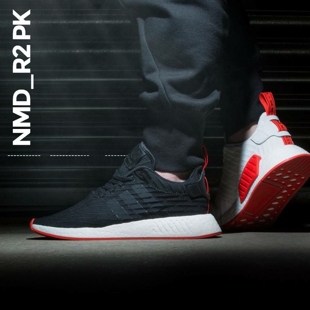 adidas Originals NMD R2 Pinterest Nmd, Adidas and Originals