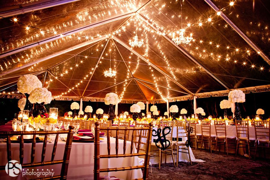 Chandelier rental for weddings and corporate events | Miami, Palm ...