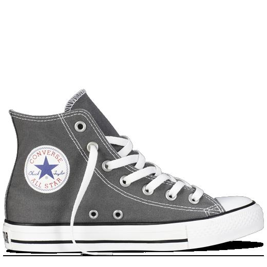 Mens Converse Sneakers : Mens Converse
