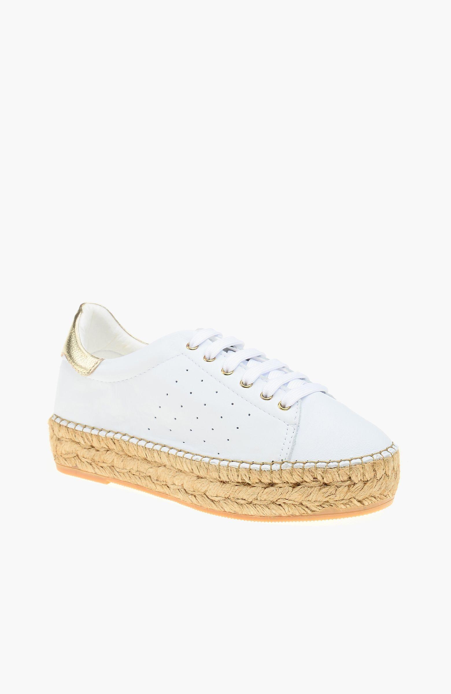 7c084235deb Shoes Sandals · Slipper · Bayan Yeni Sezon Ayakkabı Ve Aksesuar Modelleri -  Network