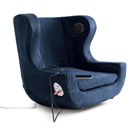 Prime Pin On Game On Caraccident5 Cool Chair Designs And Ideas Caraccident5Info
