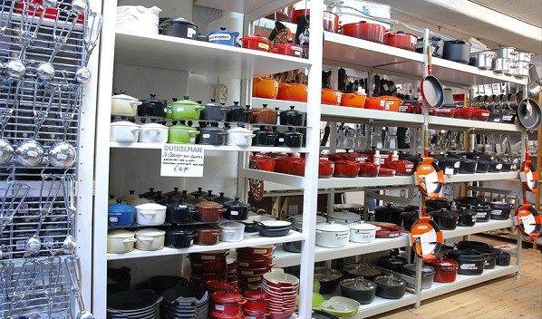 creative kitchen appliances shop intended kitchen kitchen from ...