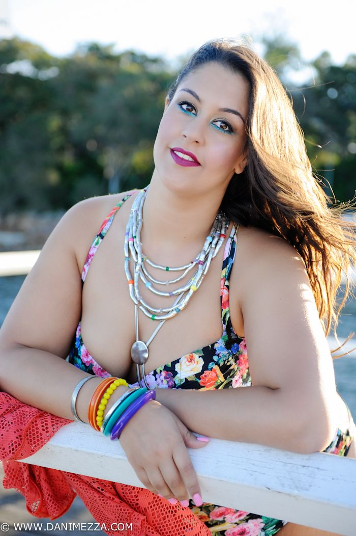8a88393a2c Danimezza SWIM+ Aussie Curves Plus Size Fashion Blogger Outfit swimwear  resort bikini fatkini curvy australian lady women girls inspirationa.